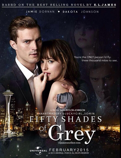 fifty-shades-grey (1)