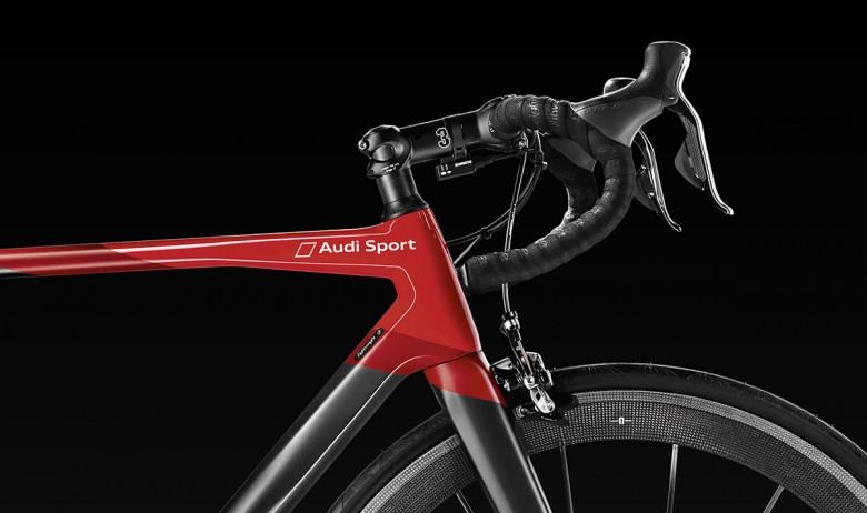 1-audi-unveils-first-sport-racing-bike-made-of-carbon1