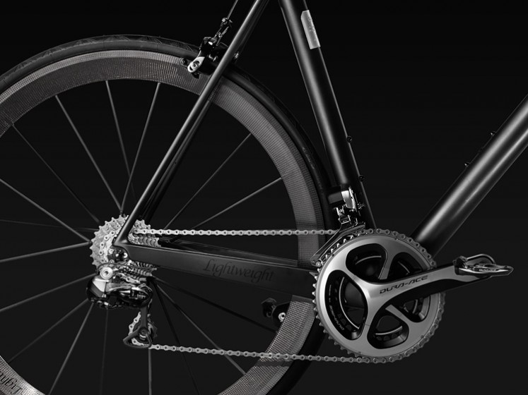 5-audi-unveils-first-sport-racing-bike-made-of-carbon