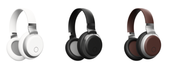 aivvy-q-smart-headphones-plays-personalized-music-for-you-4-570x232