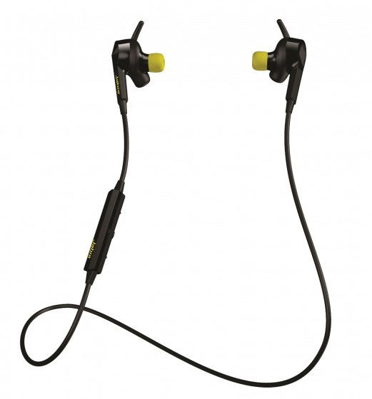 Jabra_Sport_Pulse_Black_04-article-image