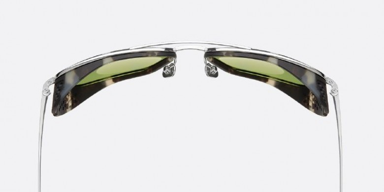 4881589_salt-optics-x-aether-apparel-explorer-sunglasses_t1ddc1875