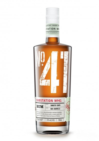 Substation-No.-41-Rum