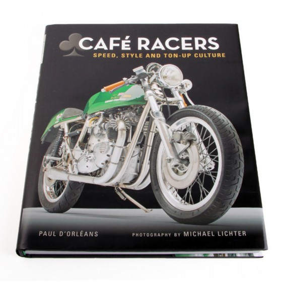 large_Cafe-Racers-thumb