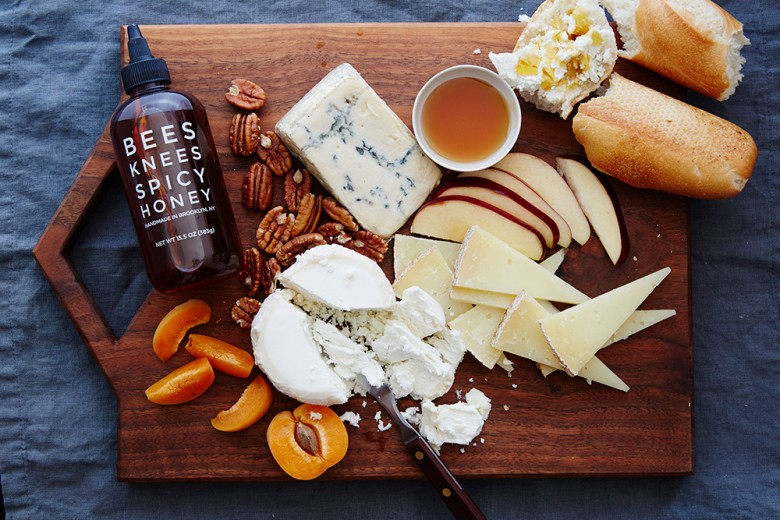 Bees_Knees_Cheese_Plate_0011
