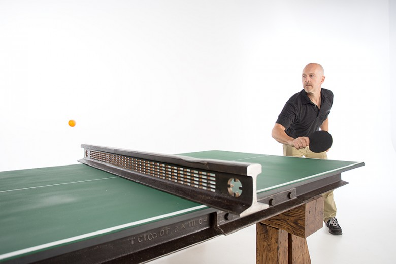 table-tennis-custom-ping-pong-table-rail-yard-studios-nashville