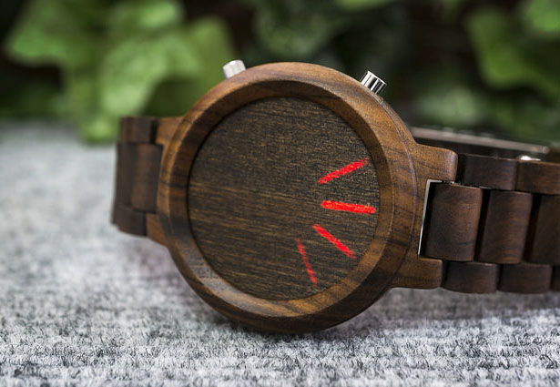tokyoflash-kisai-blade-wood-link-led-watch1